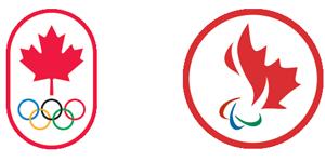 COCCPC_logos